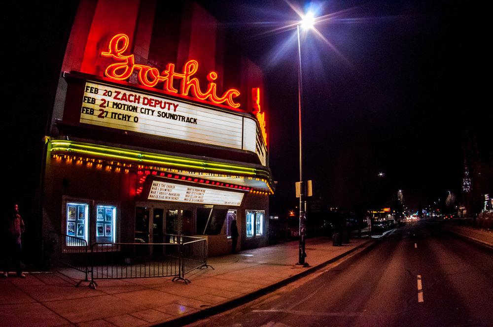 Gothic Theater.jpg