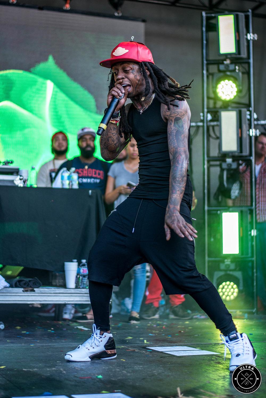Lil Wayne-6.jpg