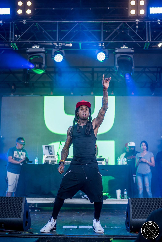 Lil Wayne-11.jpg
