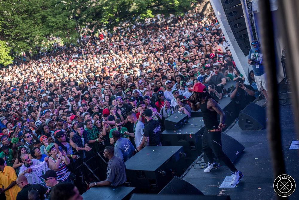 Lil Wayne-21.jpg