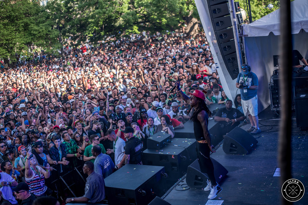 Lil Wayne-23.jpg