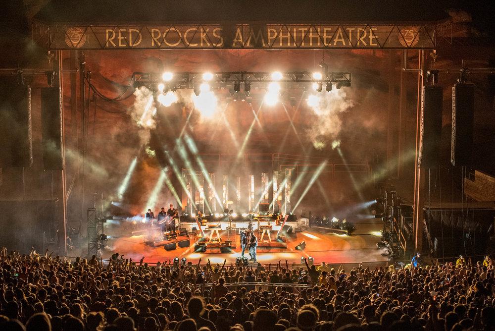 Red Rocks-21.jpg