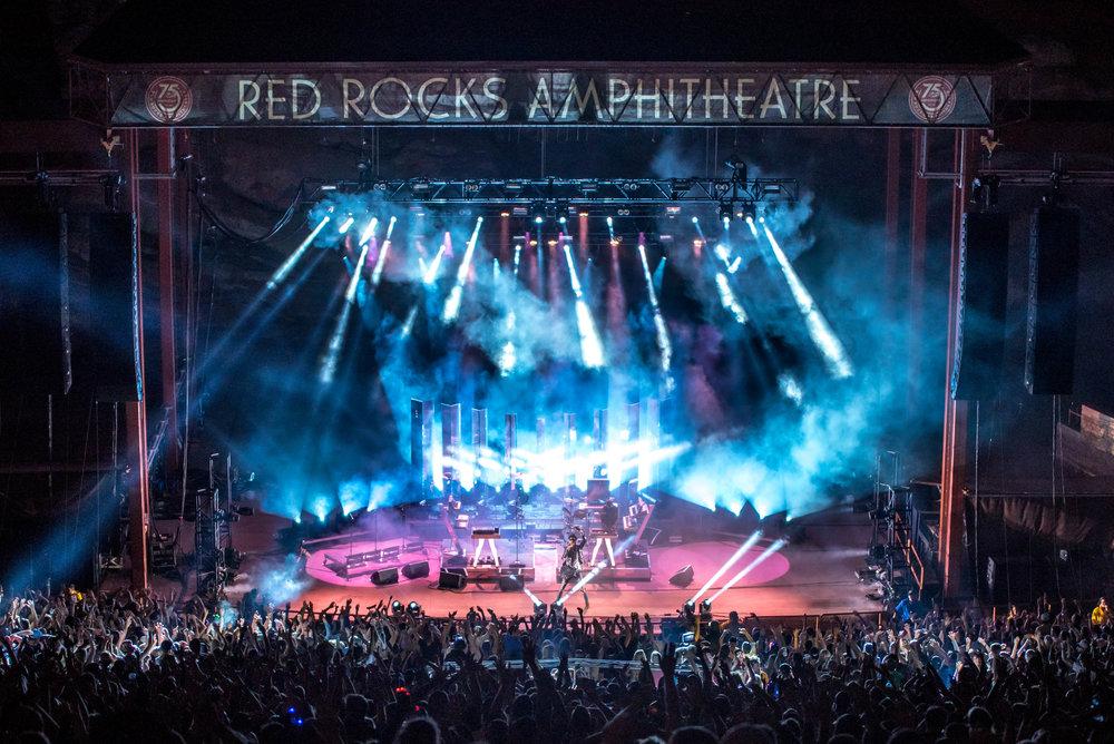 Red Rocks-22.jpg