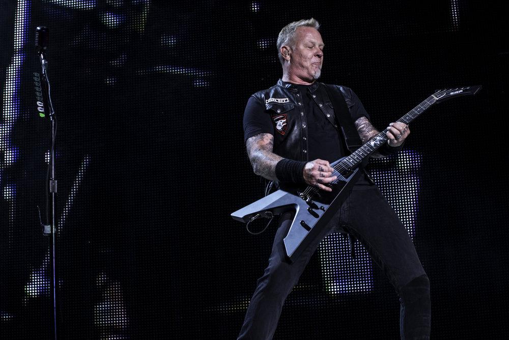 Metallica-4.jpg