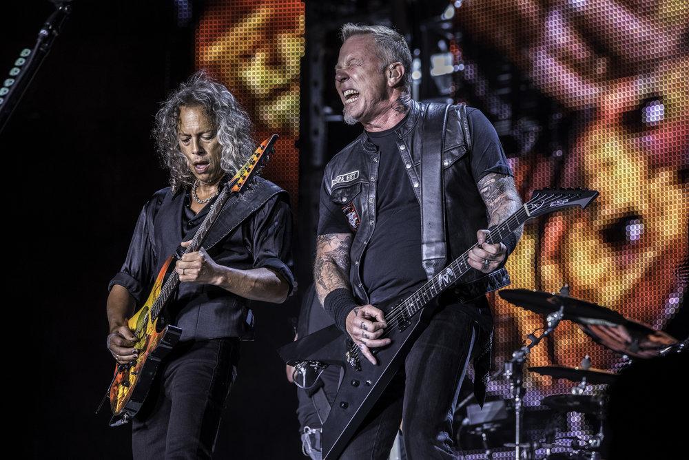 Metallica-11.jpg