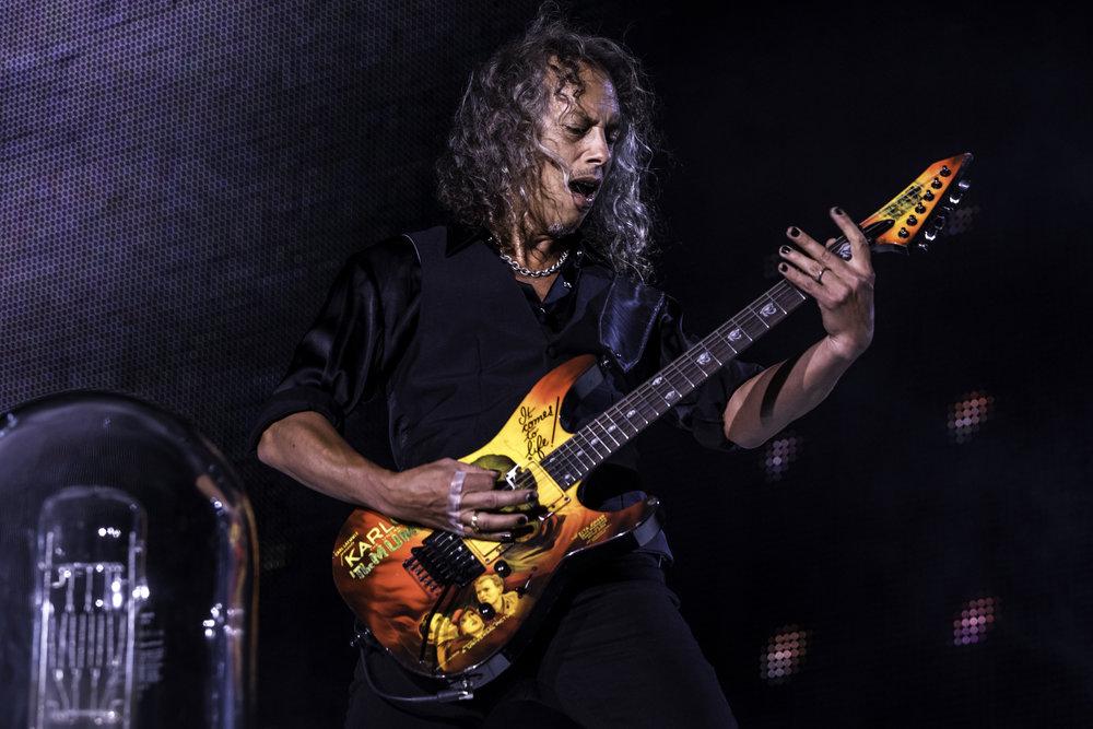 Metallica-12.jpg
