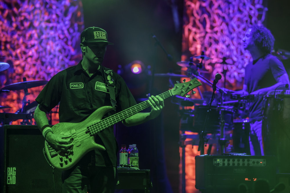 Umphreys McGee_Red Rocks_2017-12.jpg