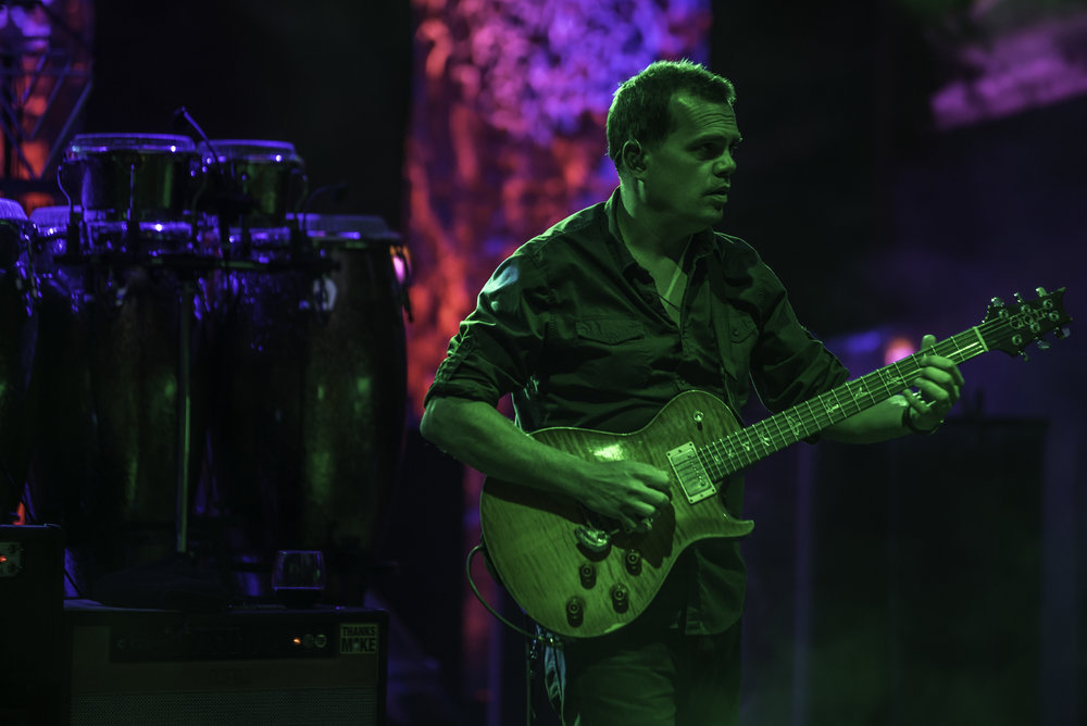 Umphreys McGee_Red Rocks_2017-14.jpg