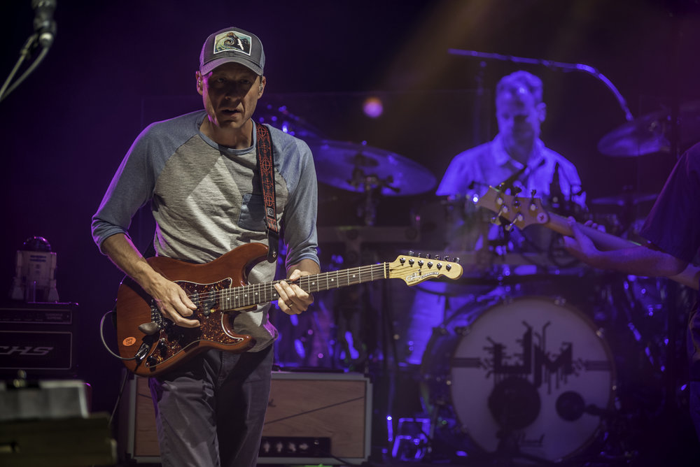 Umphreys McGee_Red Rocks_2017-15.jpg