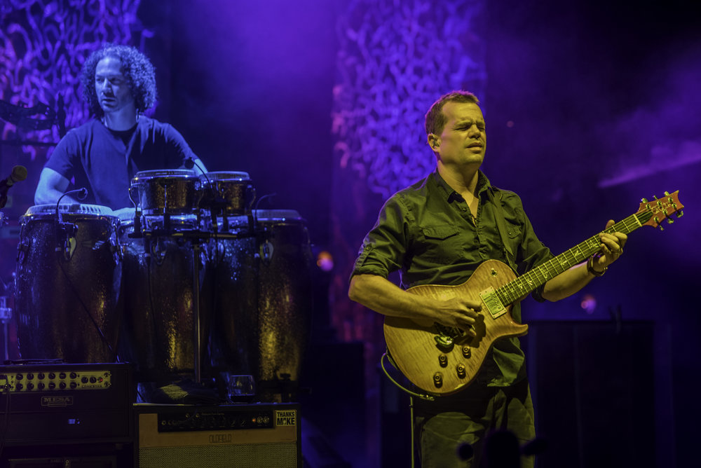 Umphreys McGee_Red Rocks_2017-16.jpg