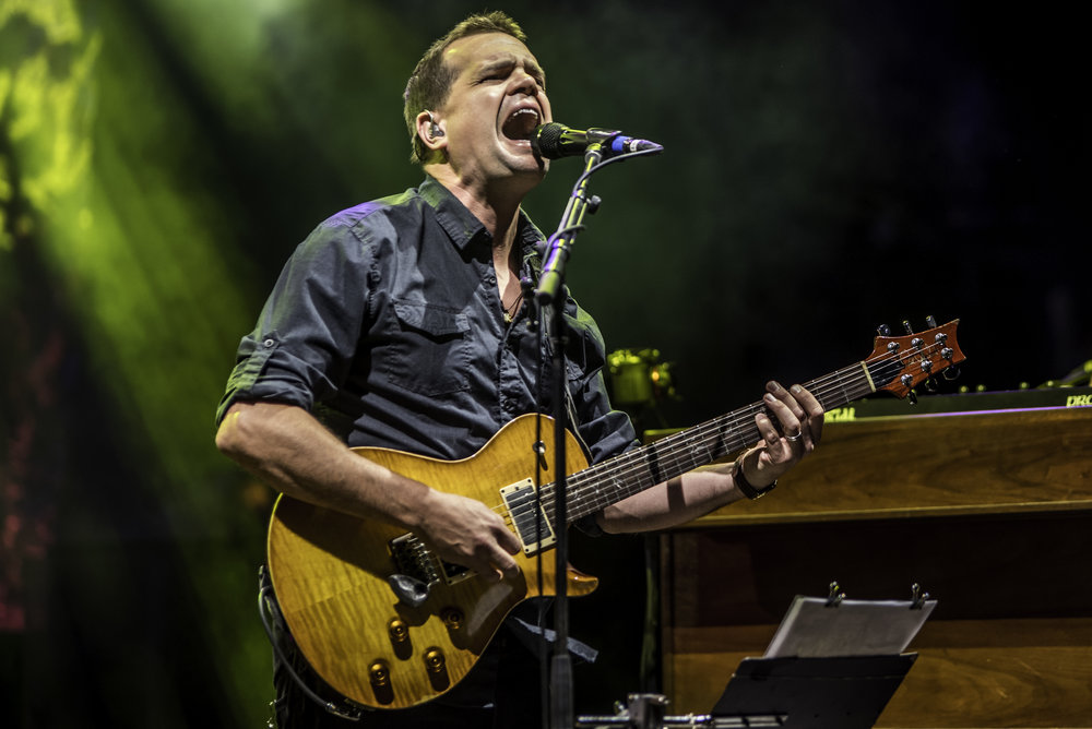 Umphreys McGee_Red Rocks_2017-26.jpg