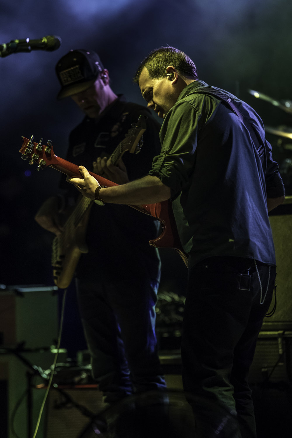 Umphreys McGee_Red Rocks_2017-33.jpg