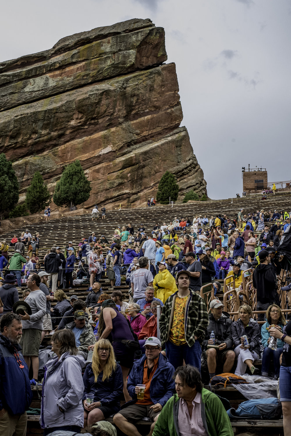 RRE_Red Rocks_2017-1.jpg