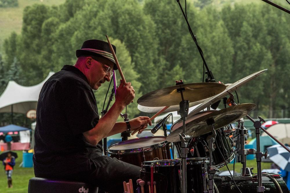 Telluride Jazz-235.jpg