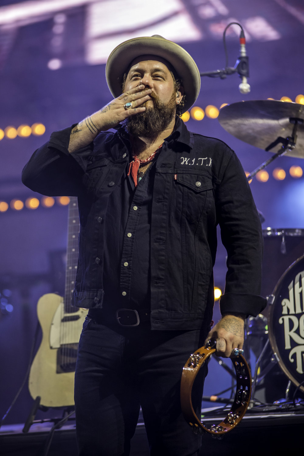 Rios_Nathaniel Rateliff_Red Rocks-7.jpg