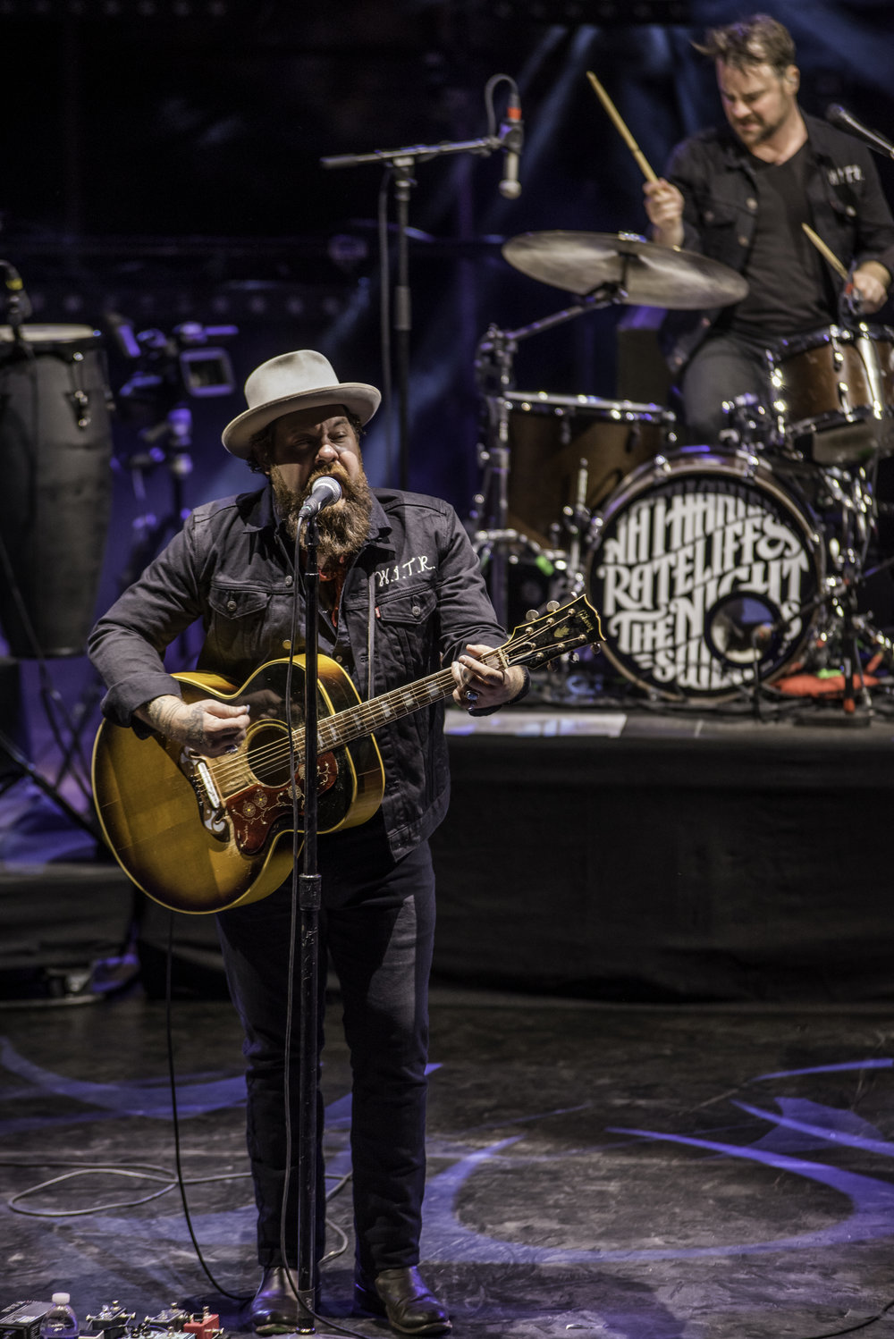 Rios_Nathaniel Rateliff_Red Rocks-26.jpg
