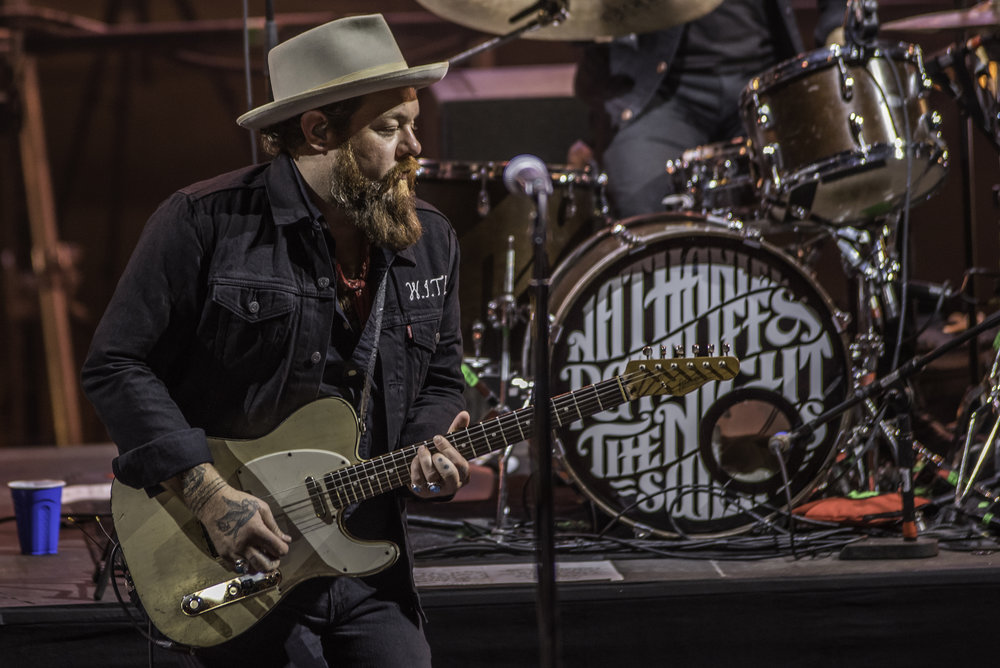 Rios_Nathaniel Rateliff_Red Rocks-32.jpg