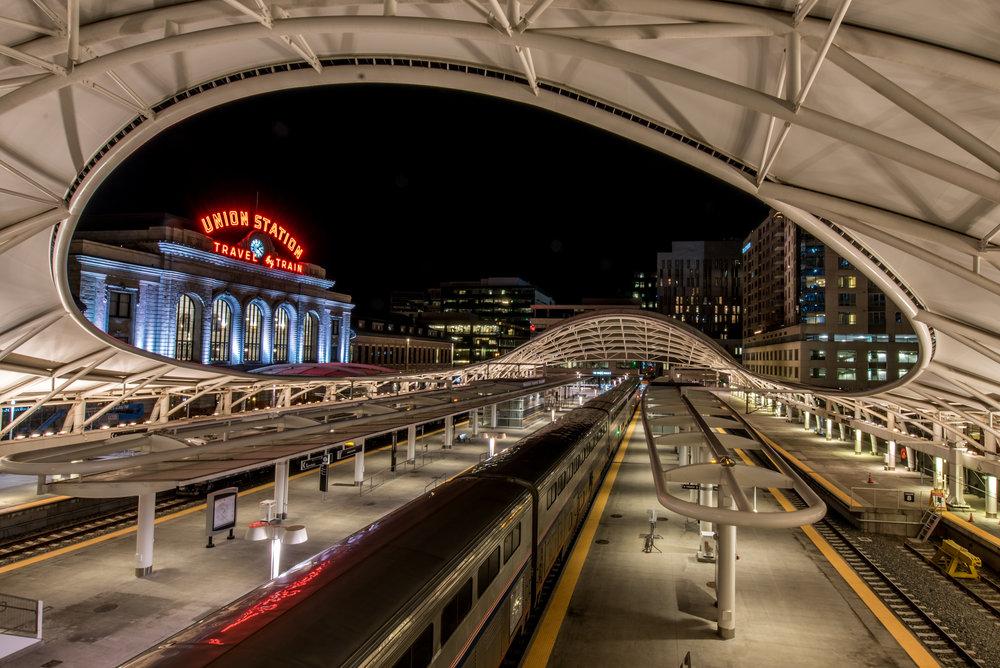 Denver_2018-2.jpg