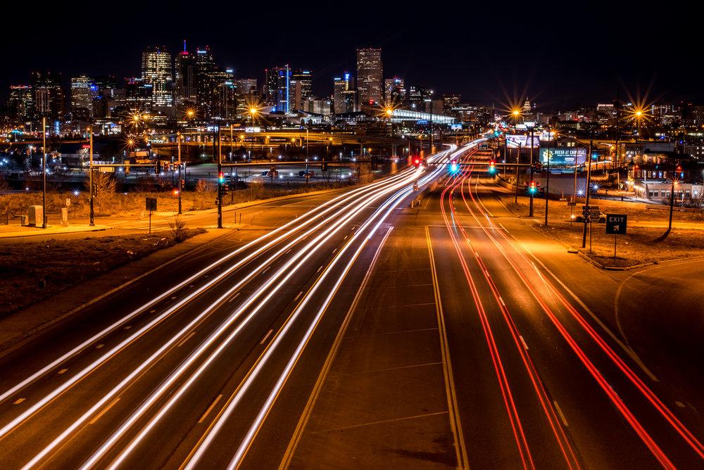 Denver_2018-11.jpg