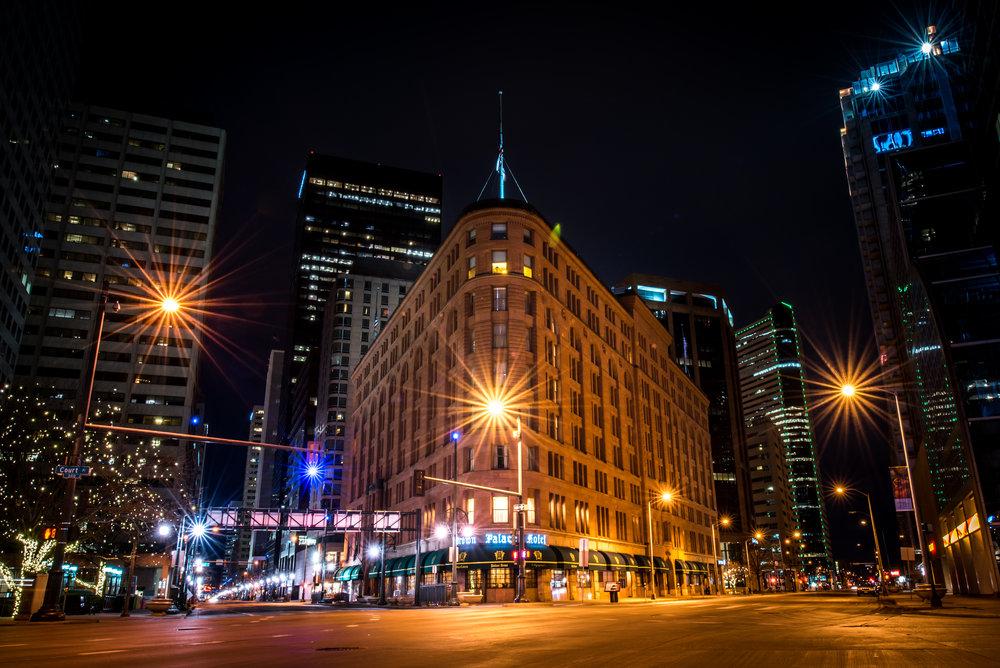 Denver_2018-14.jpg