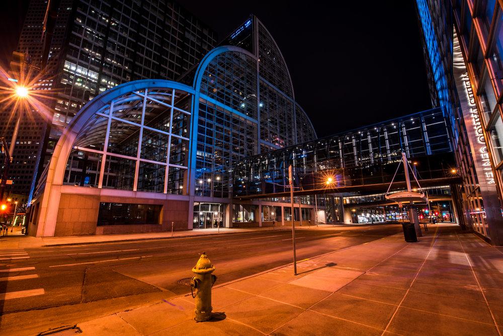 Denver_2018-13.jpg