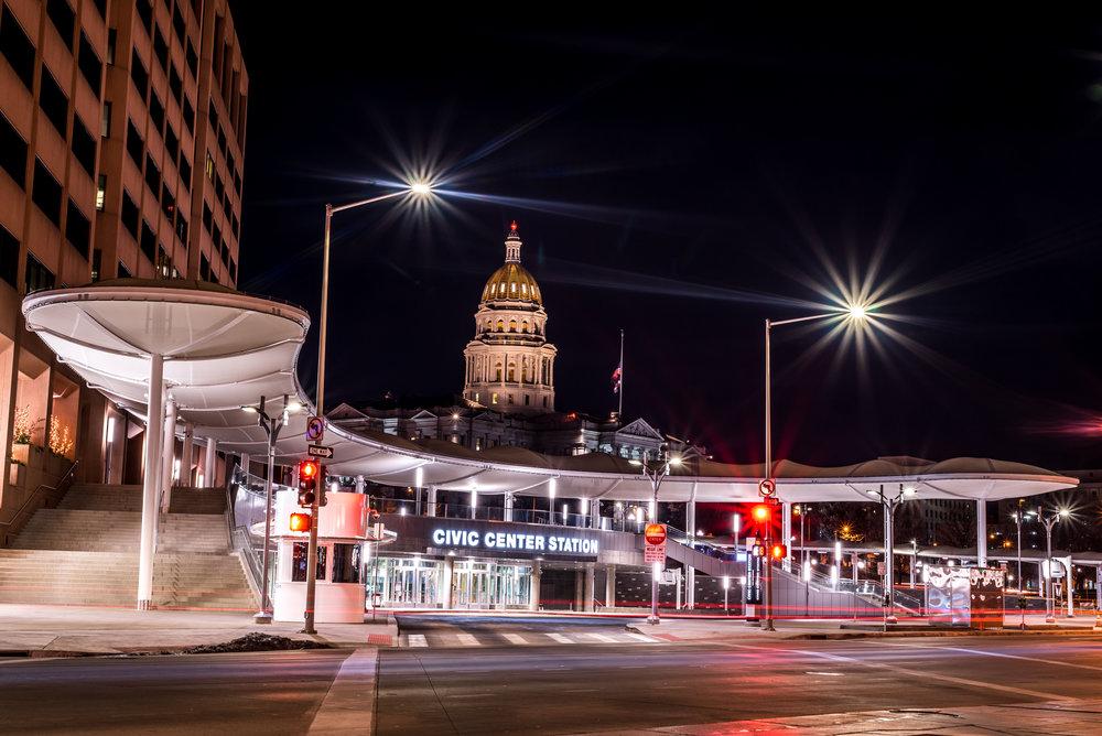 Denver_2018-18.jpg