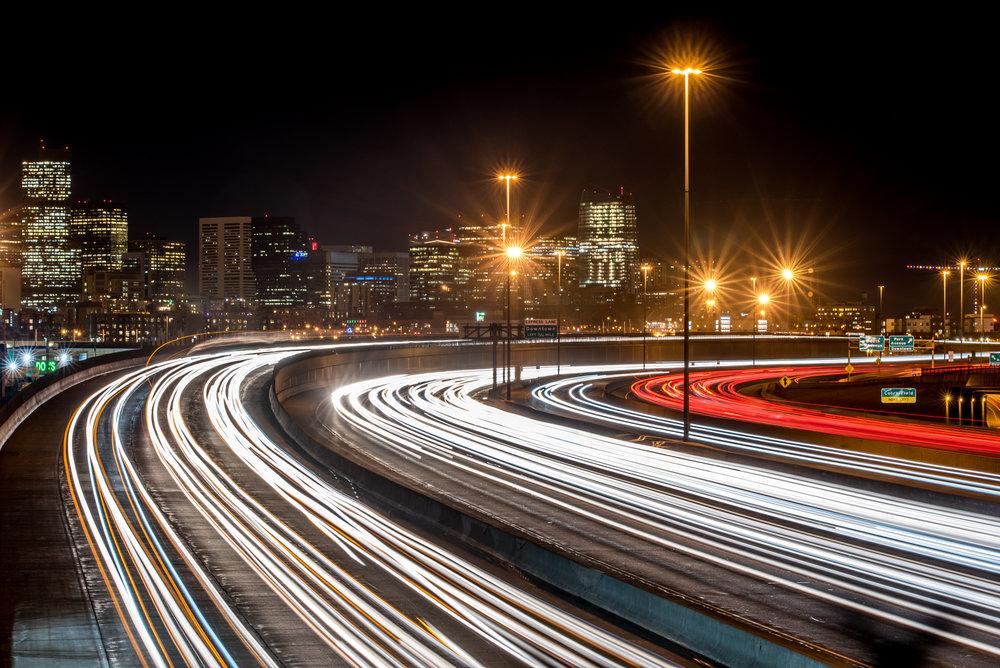 Denver_2018-23.jpg