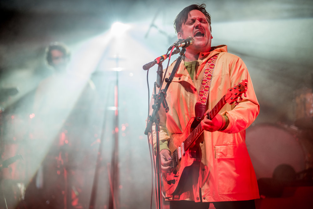 Modest Mouse_Red Rocks_2018-1.jpg
