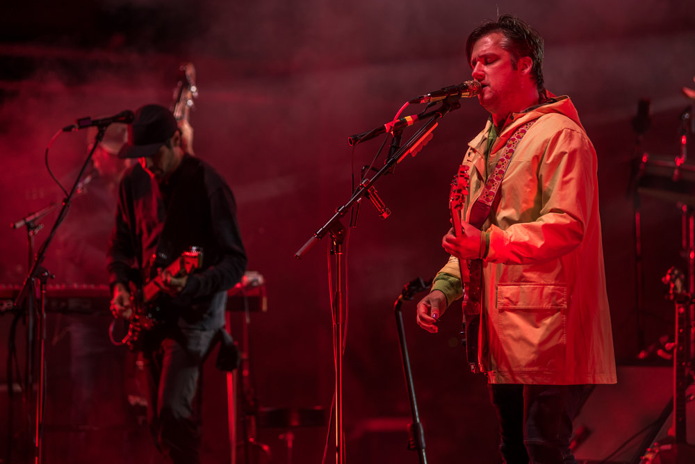 Modest Mouse_Red Rocks_2018-2.jpg