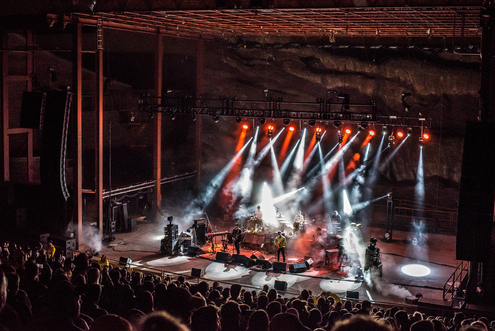Modest Mouse_Red Rocks_2018-9.jpg