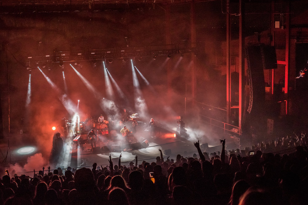 Modest Mouse_Red Rocks_2018-10.jpg