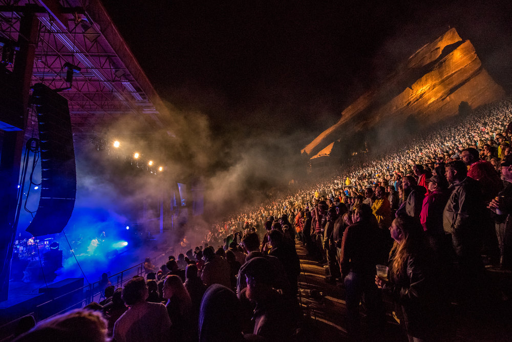 Modest Mouse_Red Rocks_2018-11.jpg