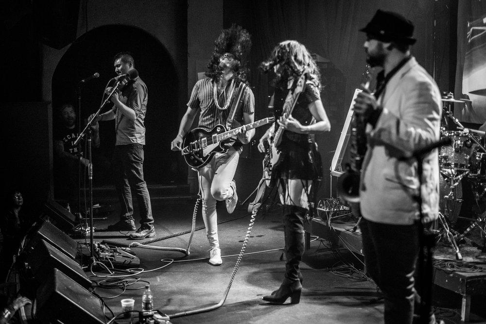 iZCALLi_Rock de Mayo-14.jpg