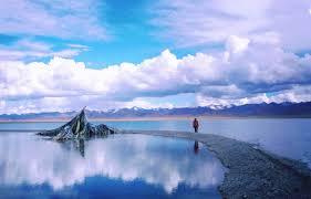 lake penninsula.jpg