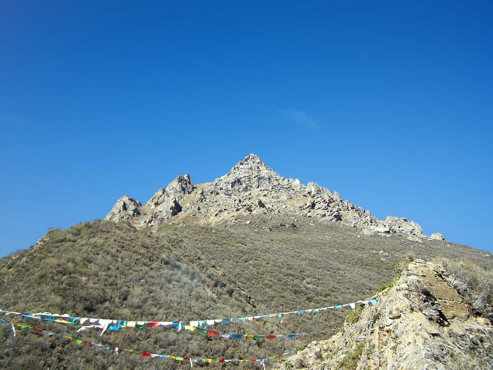 Copper Colored Mountain.jpg