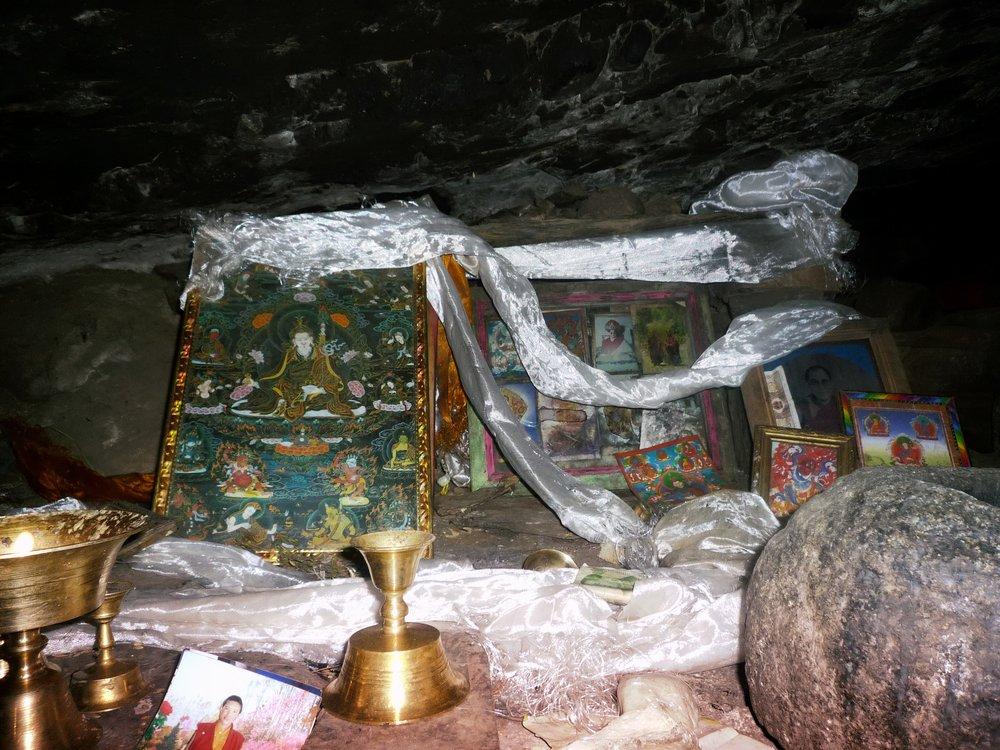 Onphu Guru Cave.jpg