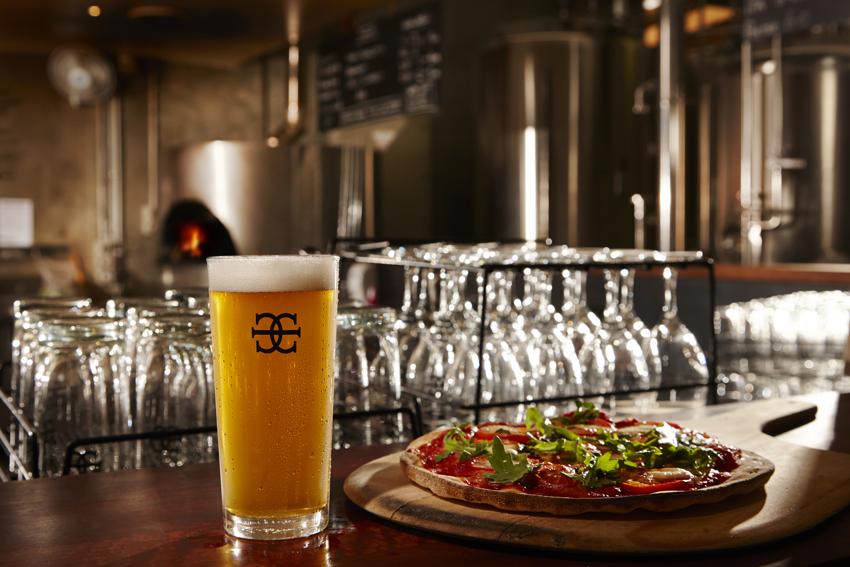BeerBar&PizzaSmall.jpg
