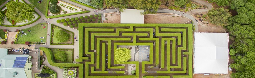 General-Admission-Header-Maze.jpg
