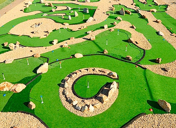 mazes-boneo-golf.jpg