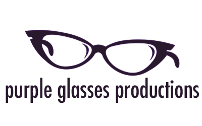 purpleGlasses.png