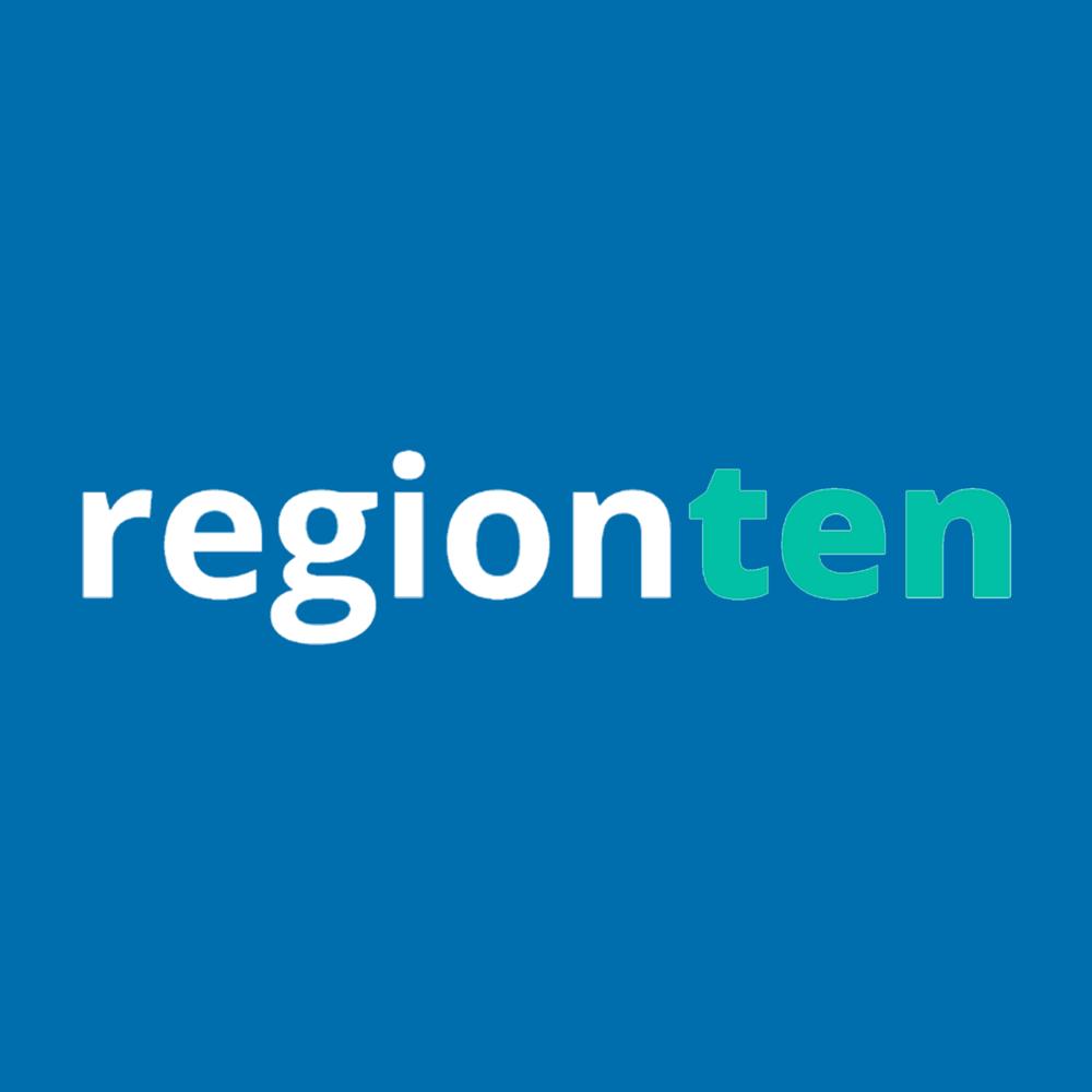 RegionTenSquare.png