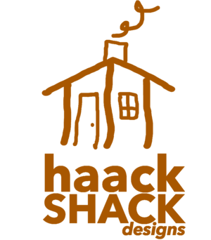 Haack Shack Designs