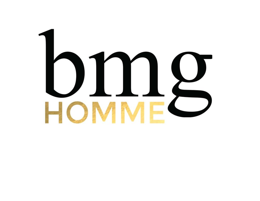 Homme MGMT