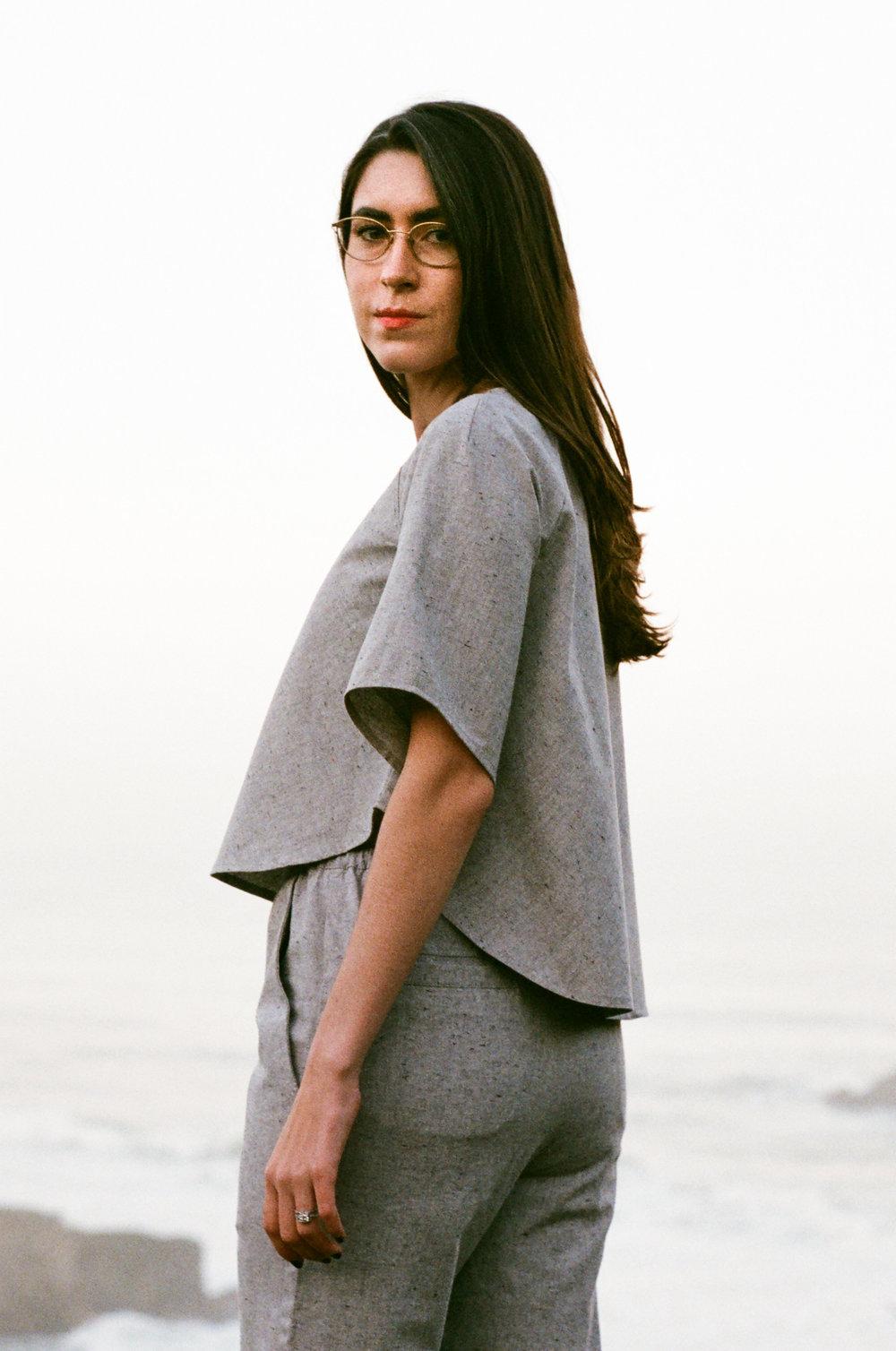Joanna Weadon Favorites-0005.jpg