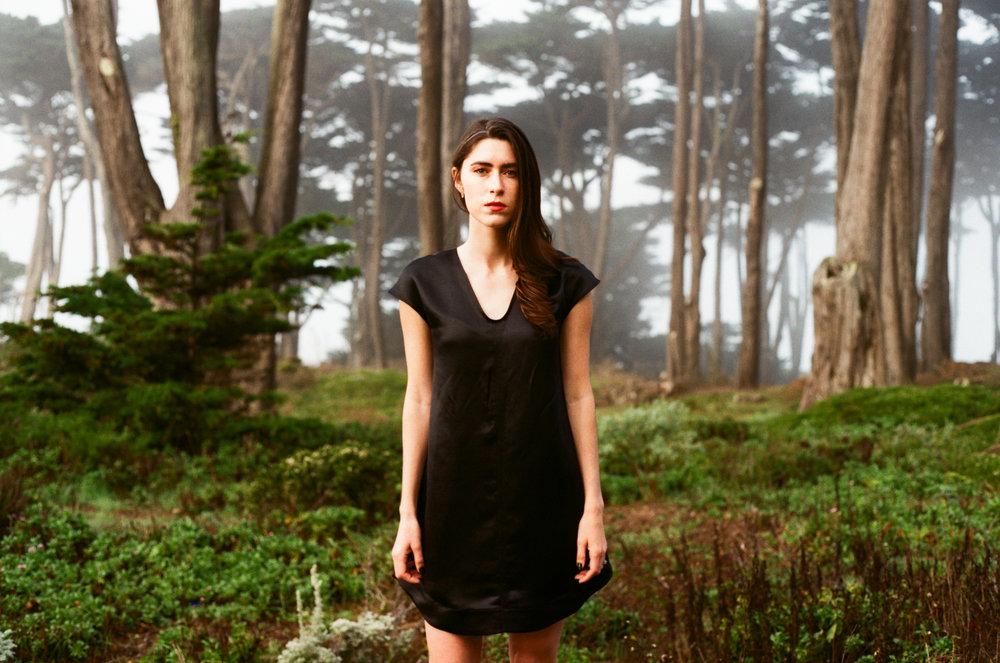 Joanna Weadon Favorites-0010.jpg
