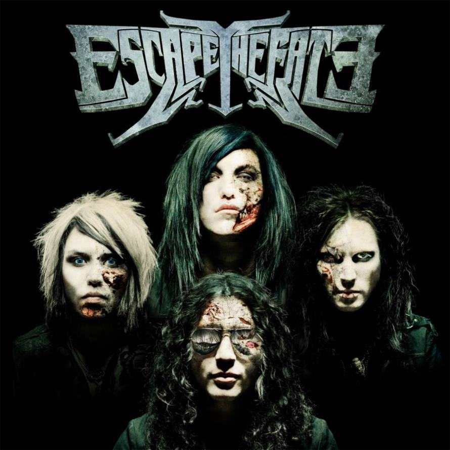 Escape-The-Fate-Escape-The-Fate-Cover1.jpg