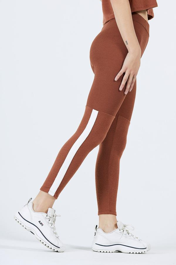 Joah-Brown-Lux-Legging-Rust-Hacci-Side-2_600x.jpg