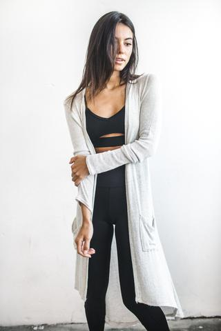Joah-Brown-Soleil-Cardigan-Chalk-Sweater-Knit-Front_large.jpg