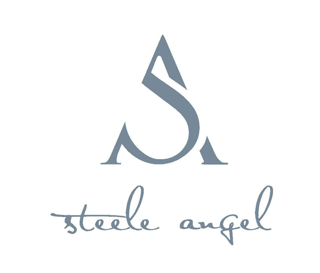 Steele Angel