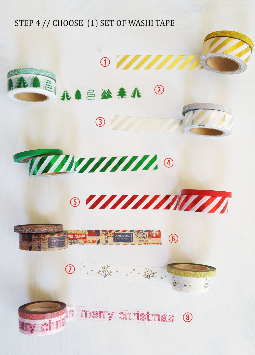 washi tape samples stock.jpg